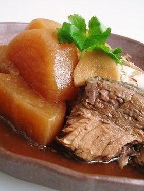 美味しそうな夕食の画像を貼るトピ