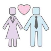 離婚後の恋愛