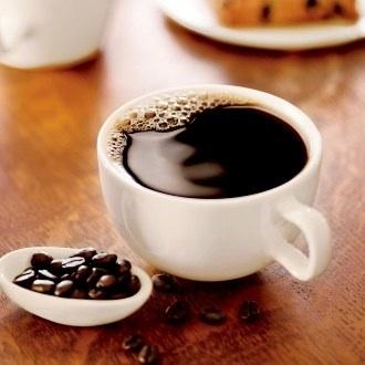 カフェに一人で入ったことがある人いますか?