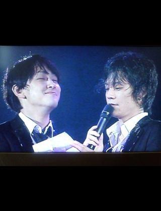 「ほとんど干されてる」関ジャニ∞・横山裕、後輩の晴れ舞台でファンから大顰蹙!