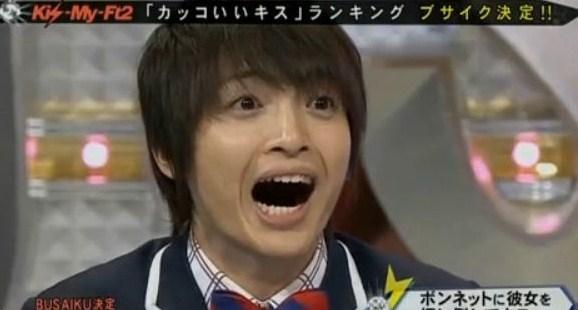 Kis-My-Ft2の玉森裕太、主演ドラマ『信長のシェフ』シリーズ化に歓喜…続編7月スタート