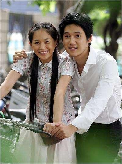 韓国の農村部に嫁いだベトナム人妻を、韓国人夫が虐待する例頻発…
