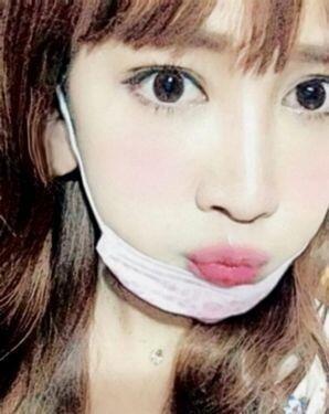 ざわちん、平子理沙&宮田聡子のものまねメイク披露!スタッフ「神業」と絶賛