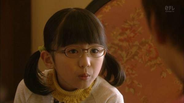 女子が「こんな妹がいたらよかったのに!」と感じる女優ランキング