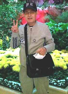 加藤茶、45歳年下妻・綾菜さんとのあまりの年齢差に夫婦だと信じてもらえず税関で止められるww