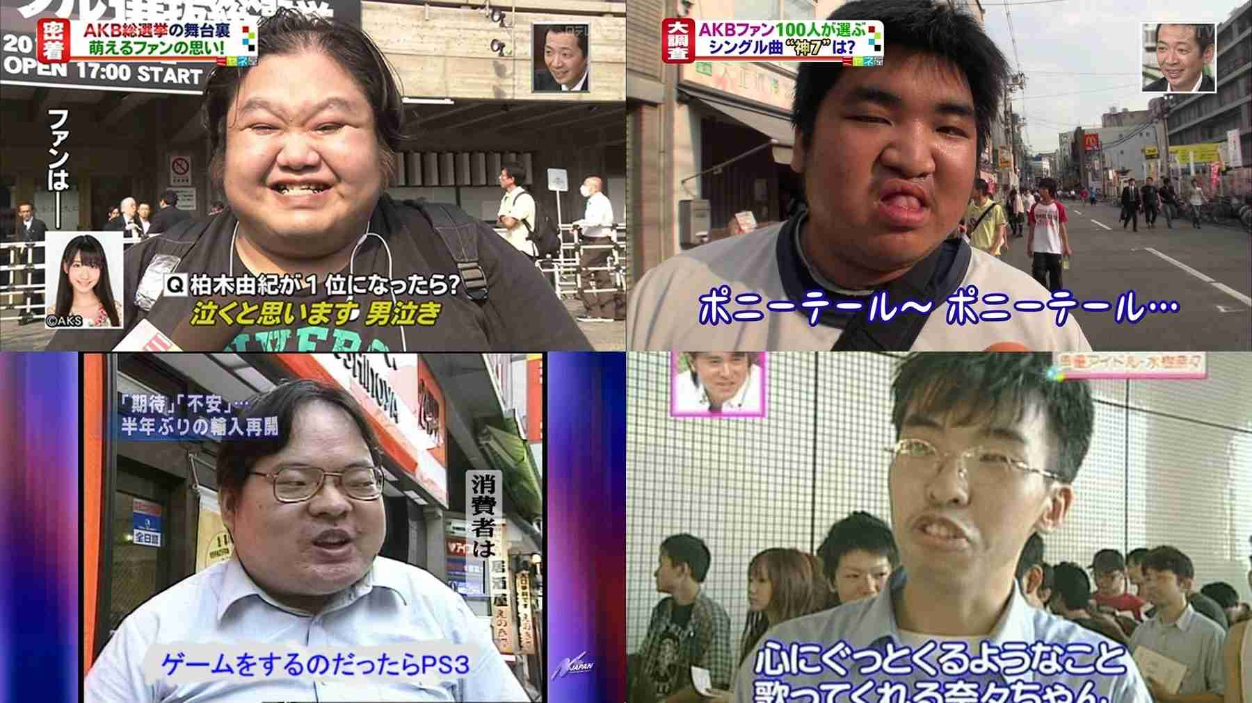 元AKB48増田有華「小林よしのり嫌い」発言を謝罪「面白く書こうとして誤解を与えてしまいました」