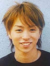 恋人にしたい男性有名人、櫻井翔がV2 嵐5人が揃ってTOP10入り