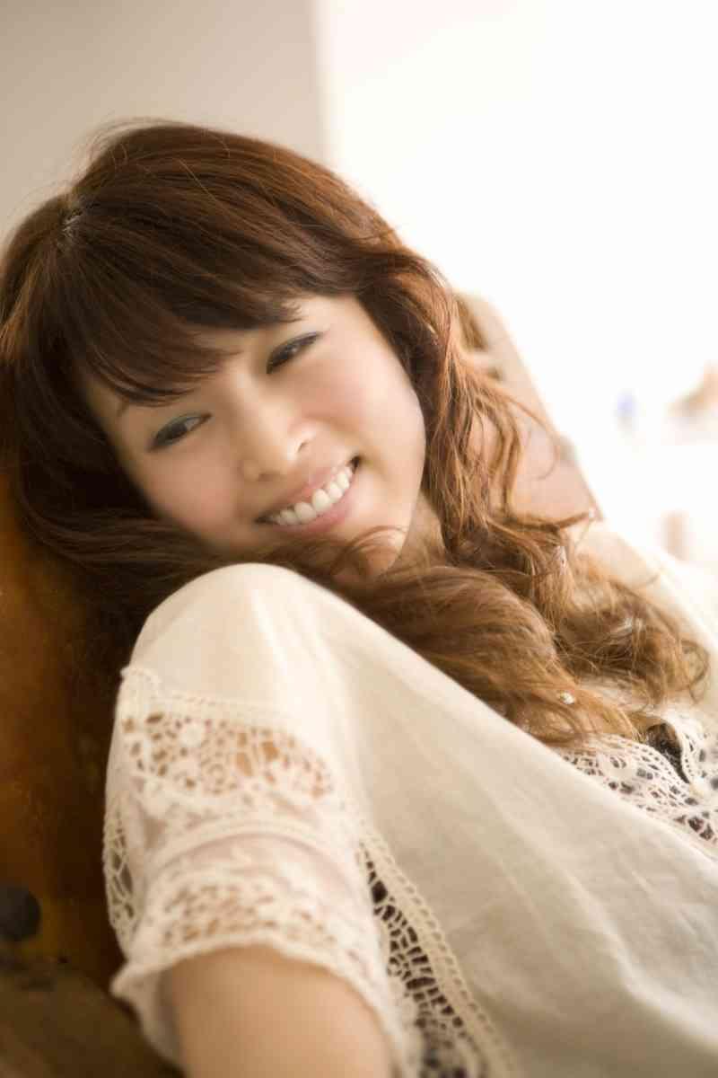 宇徳敬子の画像 p1_25