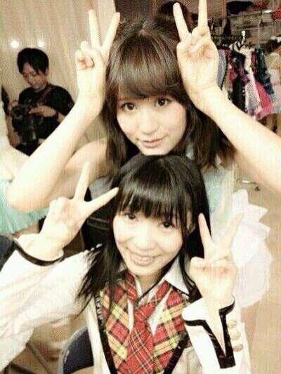 ふなっしーは横須賀出身だった。HKT48指原莉乃が暴露「本名も言うぞ!」