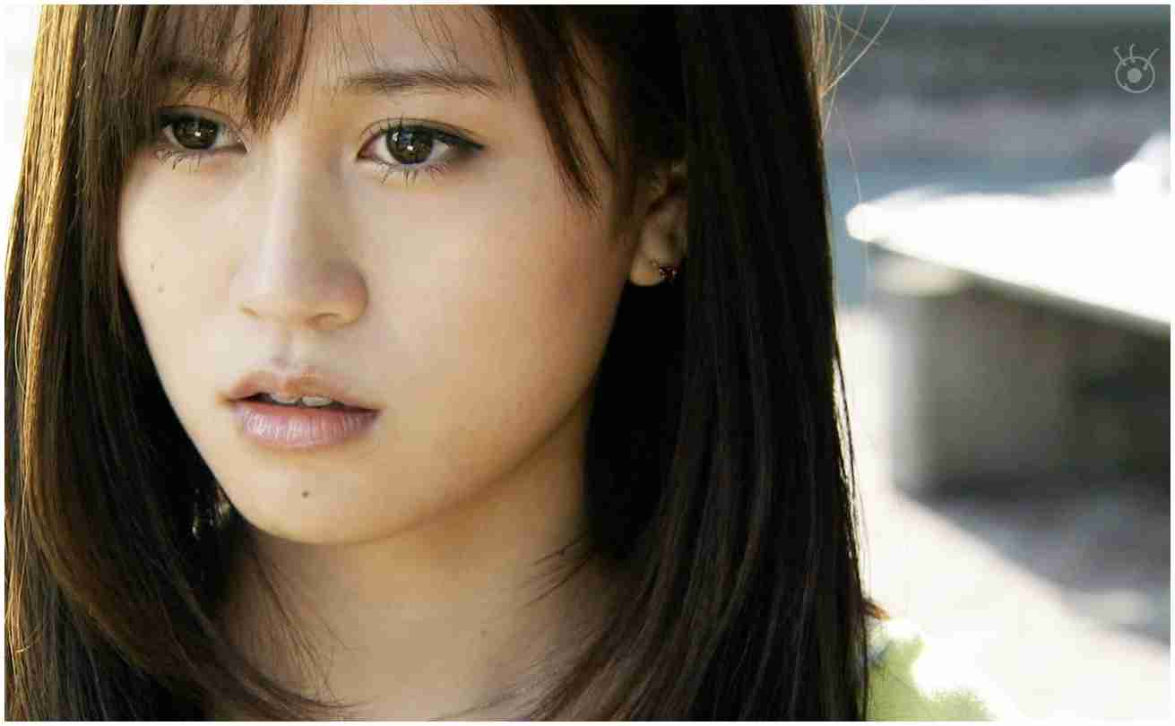 前田敦子の画像 p1_7