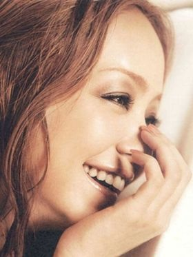 笑顔が素敵な芸人