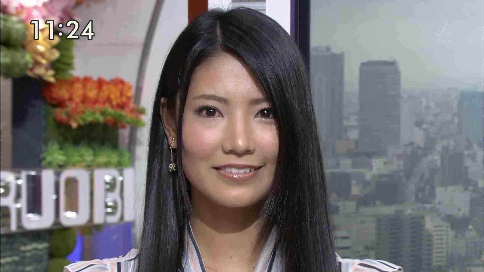 塚本まり子の画像 p1_2