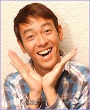 "NAVER まとめ""清水圭""さんの現在。 90年代に""和泉修""さんとコンビ"