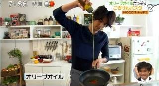 中国料理がなぜあんなに油を水のように使って料理 …