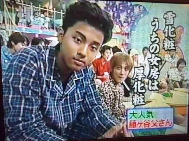 先輩を呼び捨て、ファンの声援を無視…Kis-My-Ft2藤ヶ谷太輔の評価が急落中!