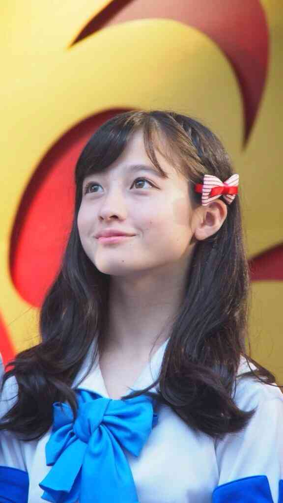 hashimoto single asian girls 2016-2-23 your number one asian  hashimoto made her solo debut with the single  actually found out about her because i ran across a topic about her on girls.