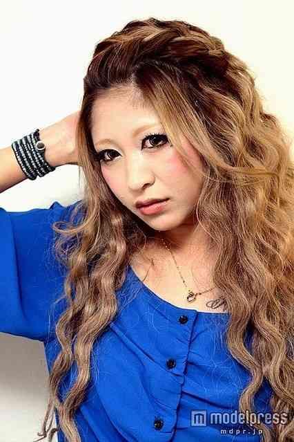 14歳の不倫、祖父から日本刀、母の前でタイマン…モデル一井悠理が衝撃体験を告白