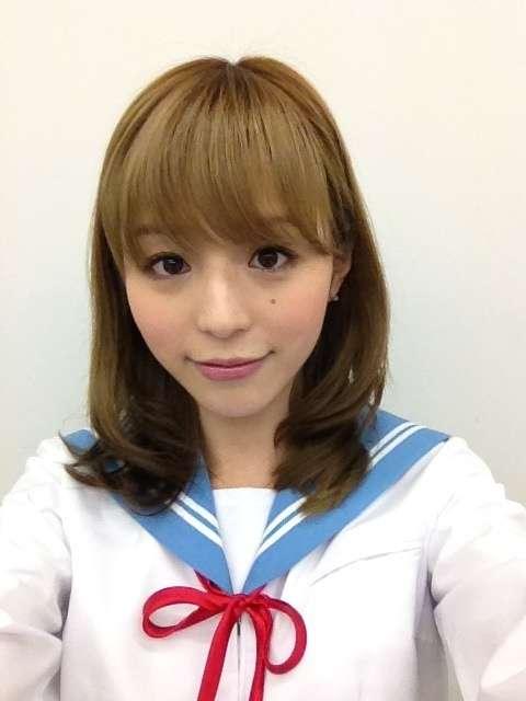 平野綾、Twitterフォロワー数激増!! 購入疑惑浮上で「虚栄心丸出し」の痛烈批判