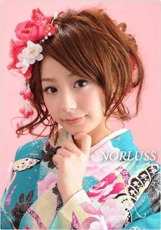 TBSの新入社員のミス同志社アナ・宇垣美里が可愛いと話題に
