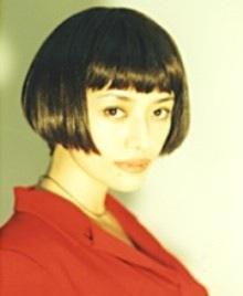 広田レオナの画像 p1_11