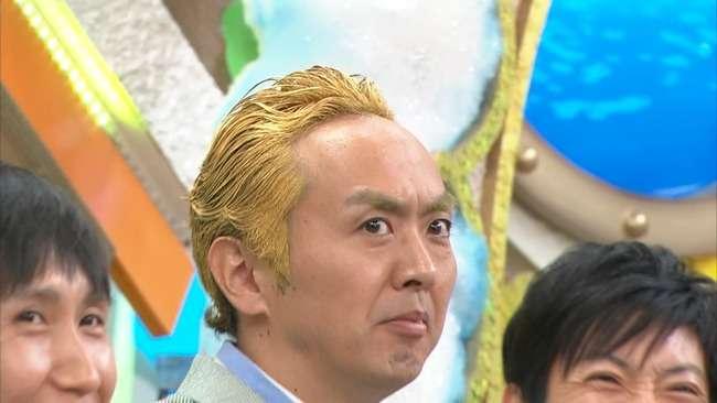 田中卓志の画像 p1_5