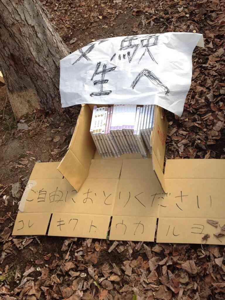 【AKB48総選挙】投票券付CDの購入に3150万円つぎ込んだ高橋朱里推しの神オタがtwitterに出現ww