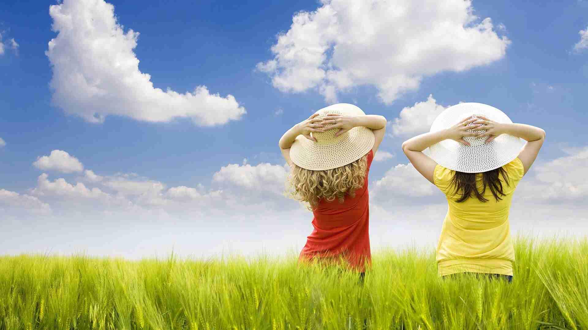 夏らしい画像を、ひたすら貼るトピ!