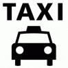 タクシーで嫌な思いした事ありますか?