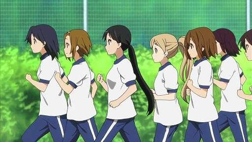 【岐阜】女子生徒の体操服「着たかった」…窃盗容疑で高等専門学校総務課長を逮捕