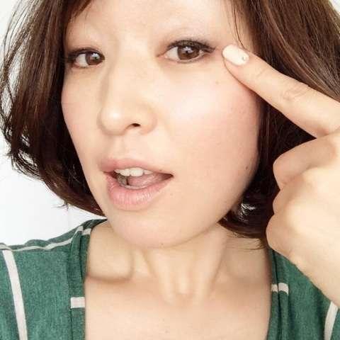 高岡由美子の画像 p1_30