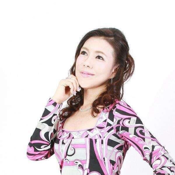 キスマイ千賀健永の母、のり子さんが美しすぎると話... キスマイ千賀健永の母、のり子さんが美しす