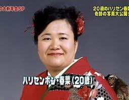 ひたすらかわいい、きれいな女性の画像を貼るトピ