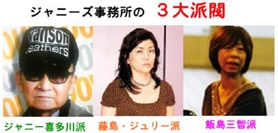【映画よりも安い!?】Hey! Say! JUMPの東京ドーム公演が安すぎて話題に!!