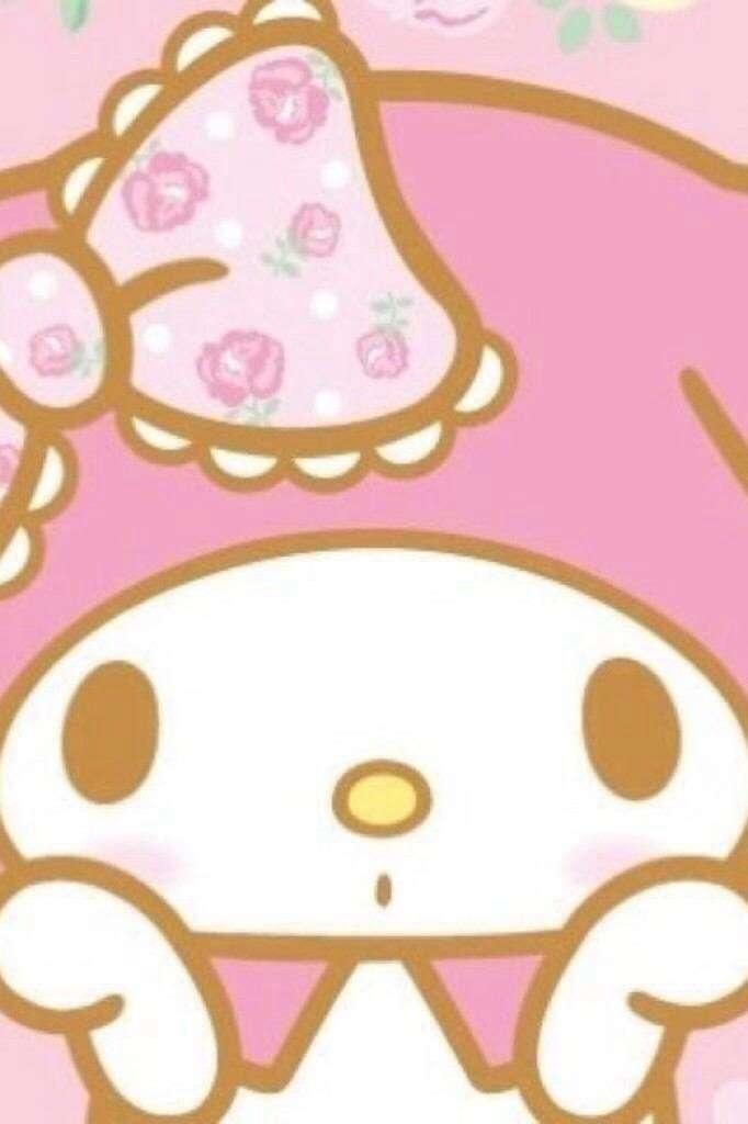 可愛いの画像 p1_11
