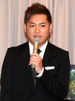 紗栄子、新恋人とのデートに批判殺到…「子供のことを考えて」