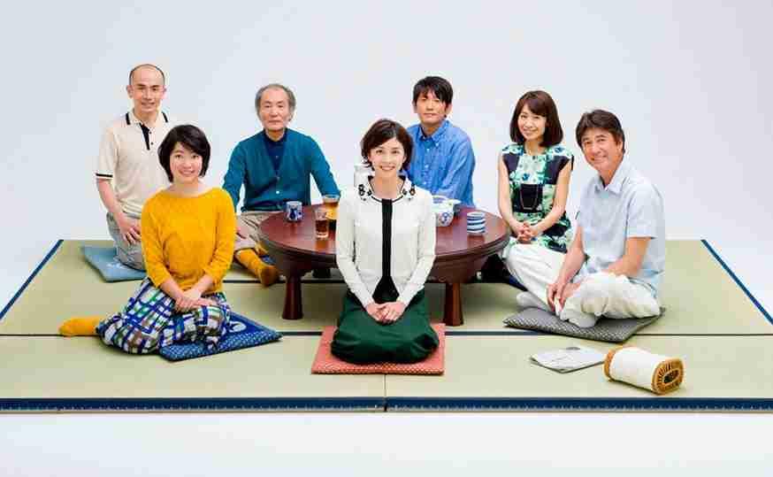 イモトアヤコ帰国、ブログで「気持ちの整理が出来ていない部分もある」