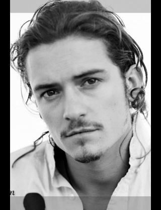 ひたすら見惚れる 綺麗な男性の写真貼りましょう