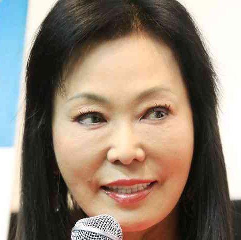 藤田紀子(66)の最新画像がヤバいと話題に…