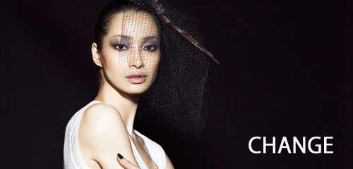 イチオシのモデル画像が集まるトピ!