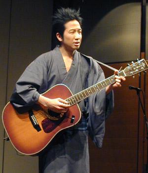 SEKAI NO OWARI深瀬慧「今時、まだギター使ってんの?」発言が波紋・炎上!