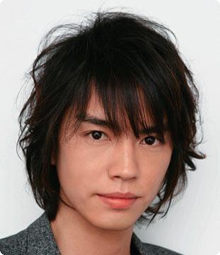 好きな「ジュノンボーイ」芸能人ランキング!3位三浦翔平、2位溝端淳平、1位は?