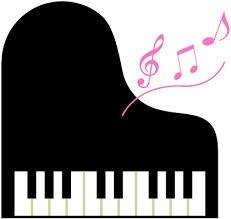 社会人での楽器レッスン再開