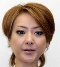 「女医」西川史子、「妻帯者」博多大吉に毎日メール 「好きだったの?」に黙ってうなずく