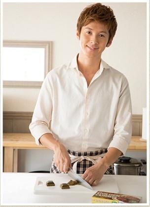 好きな・嫌いな料理研究家は誰ですか? +25 +25  好きな・嫌いな料理研究家は誰ですか?
