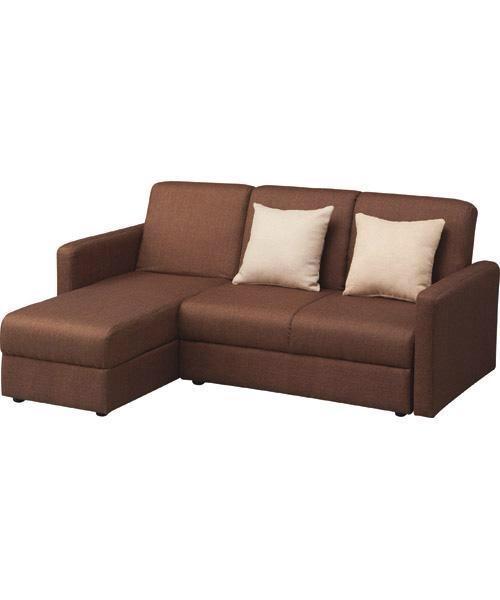 ベット ベット 安い 良い : どんなソファ使っていますか ...
