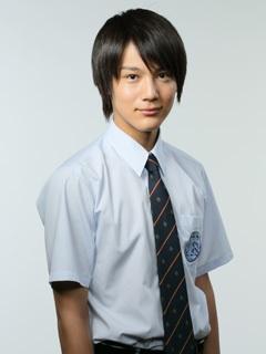 最近好きな若手俳優