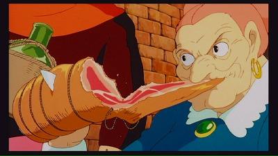 お肉大好きな人集合〜!