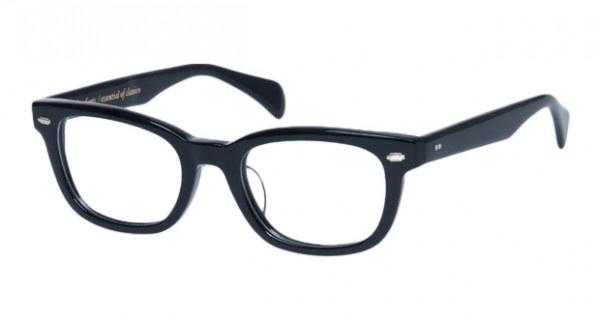 【メガネ】目が悪いが故にしてしまった笑える失敗【コンタクト】