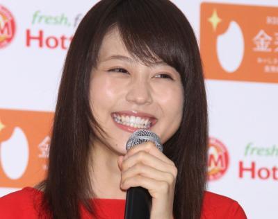 笑顔が素敵な女性有名人