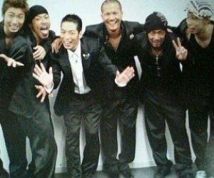 "EXILE・HIROの""人生哲学""好調!著書「ビビリ」がオリコン初登場TOP3"